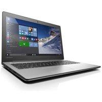 Ноутбук Lenovo IdeaPad 310-15ISK 80SM00WQRK