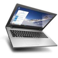 Ноутбук Lenovo IdeaPad 310-15ISK 80SM00X9RK