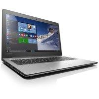 Ноутбук Lenovo IdeaPad 310-15ISK 80SM01RARK