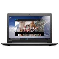 Ноутбук Lenovo IdeaPad 310-15ISK 80SM01RMRK