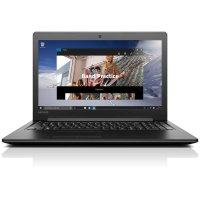 Ноутбук Lenovo IdeaPad 310-15ISK 80SM020WRK