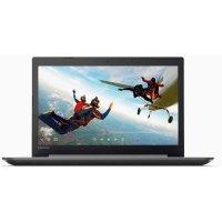 Ноутбук Lenovo IdeaPad 320-15IAP 80XR0076RK