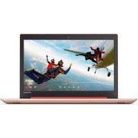Ноутбук Lenovo IdeaPad 320-15IKBN 80XL0054RK