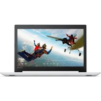 Ноутбук Lenovo IdeaPad 320-15IKBN 80XL03PSRK