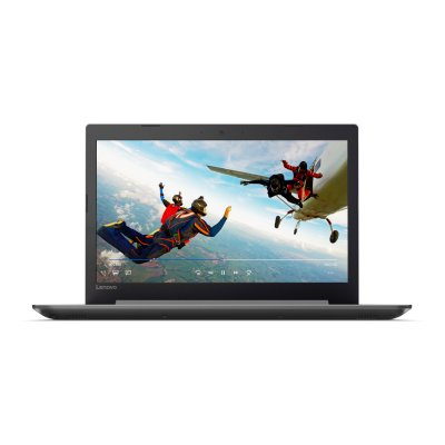 ноутбук Lenovo IdeaPad 320-15ISK 80XH01FARK