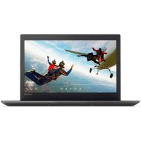 Ноутбук Lenovo IdeaPad 320-15ISK 80XH01NKRK