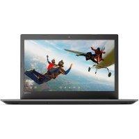 Ноутбук Lenovo IdeaPad 320-17IKB 80XM000QRK