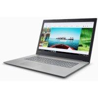 Ноутбук Lenovo IdeaPad 320-17IKB 80XM001BRK