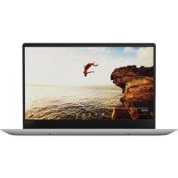 Ноутбук Lenovo IdeaPad 320S-13IKB 81AK001SRK