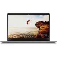 Ноутбук Lenovo IdeaPad 320S-15IKB 80X5000NRK