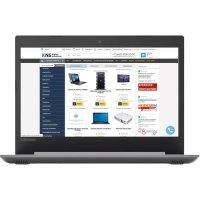 Ноутбук Lenovo IdeaPad 330-14AST 81D50029RU