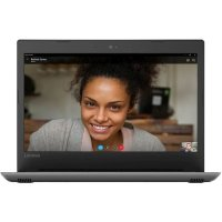 Ноутбук Lenovo IdeaPad 330-14AST 81D5004BRU