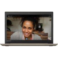 Ноутбук Lenovo IdeaPad 330-15ARR 81D200J5RU