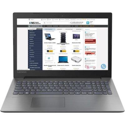 ноутбук Lenovo IdeaPad 330-15IKB 81DC001MRU