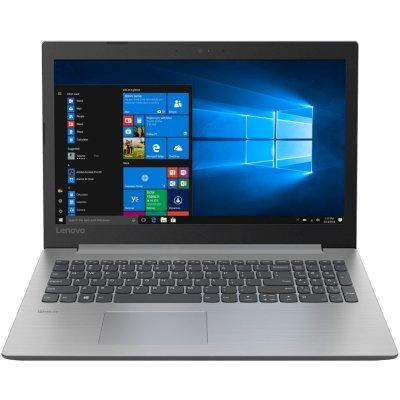 ноутбук Lenovo IdeaPad 330-15IKB 81DC00PCRU