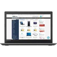 Ноутбук Lenovo IdeaPad 330-15IKB 81DC00SURU