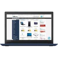 Ноутбук Lenovo IdeaPad 330-15IKB 81DC0107RU
