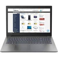 Ноутбук Lenovo IdeaPad 330-15IKBR 81DE01AARU