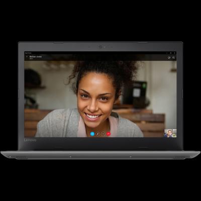 ноутбук Lenovo IdeaPad 330-17ICH 81FL0047RU