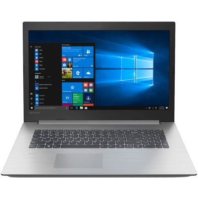 ноутбук Lenovo IdeaPad 330-17IKB 81DK0026RU