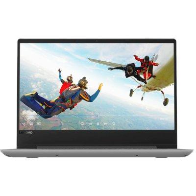 ноутбук Lenovo IdeaPad 330S-14AST 81F80035RU