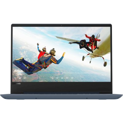 ноутбук Lenovo IdeaPad 330S-14IKB 81F40147RU