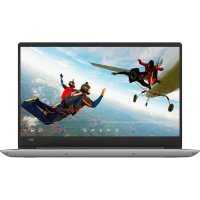 Ноутбук Lenovo IdeaPad 330S-15IKB 81F5016XRU