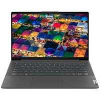 Ноутбук Lenovo IdeaPad 5 14ARE05 81YM005KRU