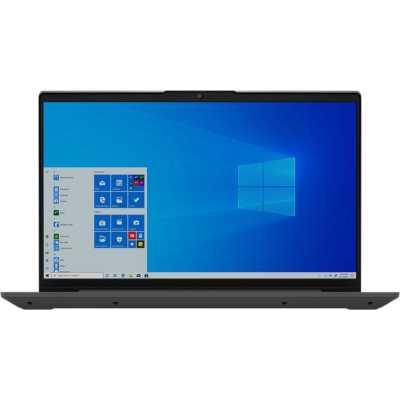ноутбук Lenovo IdeaPad 5 14ARE05 81YM00CFRK