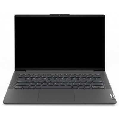 ноутбук Lenovo IdeaPad 5 14IIL05 81YH0066RK-wpro