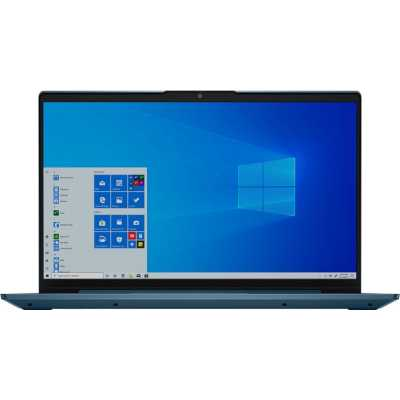 ноутбук Lenovo IdeaPad 5 14IIL05 81YH00MRRK