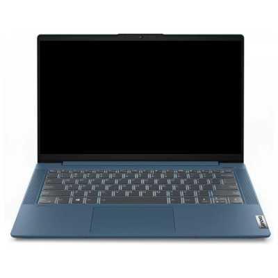 ноутбук Lenovo IdeaPad 5 14ITL05 82FE00C5RK-wpro
