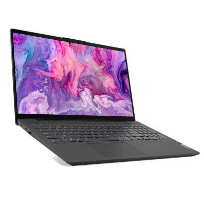 ноутбук Lenovo IdeaPad 5 15IIL05 81YK0063RK-wpro