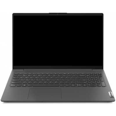 ноутбук Lenovo IdeaPad 5 15ITL05 82FG00E4RK-wpro