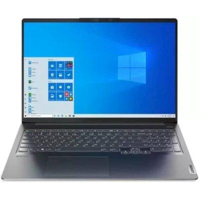 ноутбук Lenovo IdeaPad 5 Pro 16ACH6 82L50054RU