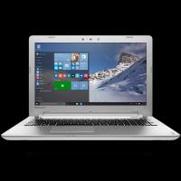 Ноутбук Lenovo IdeaPad 500-15ISK 80NT008CRK