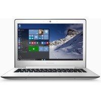 Ноутбук Lenovo IdeaPad 500S-13ISK 80Q2004XRK