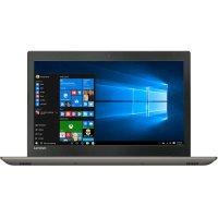 Ноутбук Lenovo IdeaPad 520-15IKB 80YL00GURK