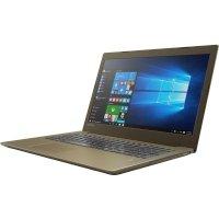 Ноутбук Lenovo IdeaPad 520-15IKB 80YL00MWRK