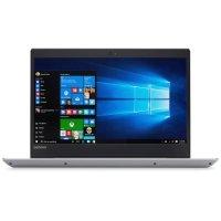 Ноутбук Lenovo IdeaPad 520S-14IKBR 81BL005MRK