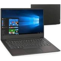 Ноутбук Lenovo IdeaPad 530S-14ARR 81H10021RU + Мышь