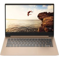 Ноутбук Lenovo IdeaPad 530S-14IKB 81EU00B7RU