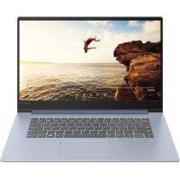 Ноутбук Lenovo IdeaPad 530S-15IKB 81EV003VRU + Мышь