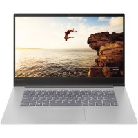 Ноутбук Lenovo IdeaPad 530S-15IKB 81EV00CLRU