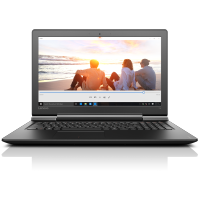 Ноутбук Lenovo IdeaPad 700-15ISK 80RU002PRK