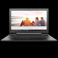 Ноутбук Lenovo IdeaPad 700-15ISK 80RU00JDRK