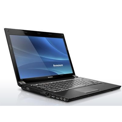 ноутбук Lenovo IdeaPad B460 59313124