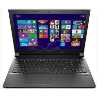 Ноутбук Lenovo IdeaPad B5045 59446247