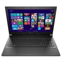 Ноутбук Lenovo IdeaPad B5045 59446258