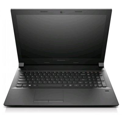 ноутбук Lenovo IdeaPad B5080 80EW019SRK